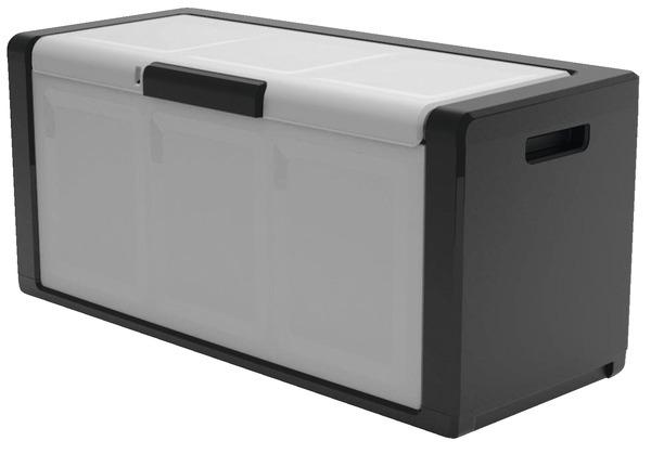 bac & coffre de rangement | rangement utilitaire - brico dépôt