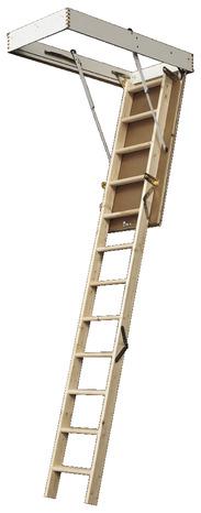 Escalier De Meunier Brico Depot Gamboahinestrosa