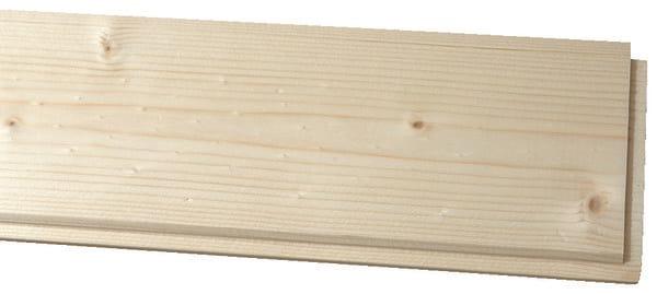 lambris bois d 39 pic a du nord sdn a b pour menuiserie d 39 int rieur l 2 05 m l 10 5 cm ep 9. Black Bedroom Furniture Sets. Home Design Ideas