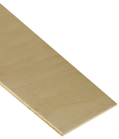 Panneau contreplaqu p 5 mm brico d p t for Panneau bois exterieur brico depot
