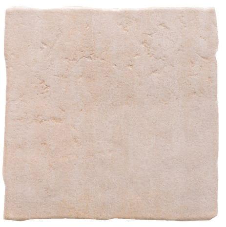 Gr s c rame maill acropole ext rieur 30x30 cm brico d p t for Carrelage exterieur 30x30