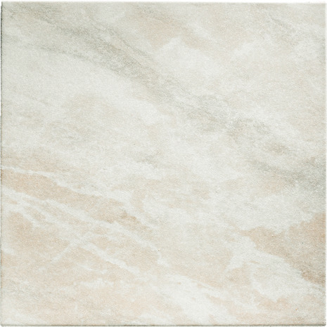 Gr s maill talento 34 x 34 cm brico d p t for Carrelage 33x33 beige