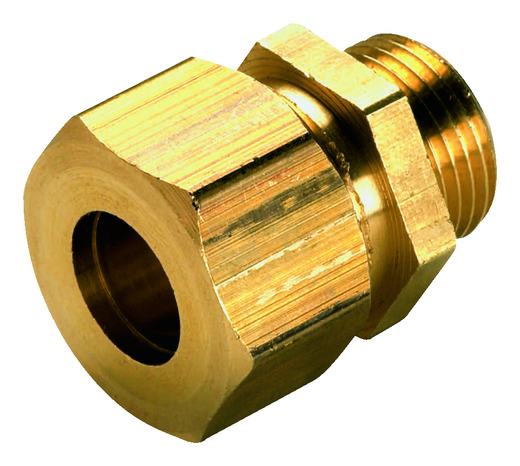 tube et raccord laiton de 18 mm bic nes m les 20x27 mm brico d p t. Black Bedroom Furniture Sets. Home Design Ideas