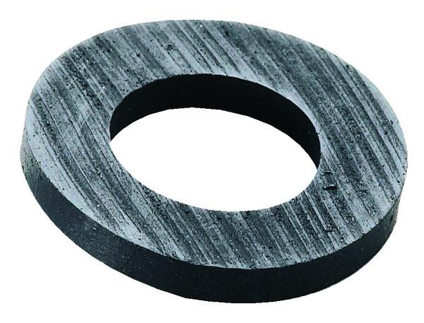 sachet de 8 joints en caoutchouc eau chaude et eau froide 15x21 mm brico d p t. Black Bedroom Furniture Sets. Home Design Ideas
