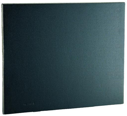plaque en fonte unie h 450 mm l 550 mm brico d p t. Black Bedroom Furniture Sets. Home Design Ideas