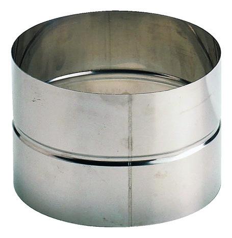 Tubage Flexible Inox 150 Brico Depot : quelques liens utiles ~ Dailycaller-alerts.com Idées de Décoration