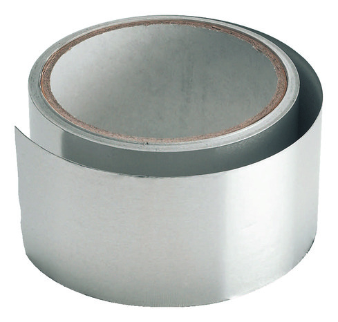 ruban adh sif pour raccord et tanch ification des conduits l 10 m brico d p t. Black Bedroom Furniture Sets. Home Design Ideas
