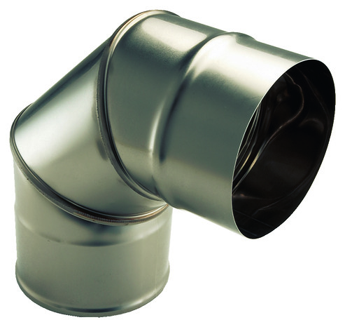 tubage inox chemin e brico depot. Black Bedroom Furniture Sets. Home Design Ideas