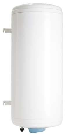 chauffe eau lectrique 150 l 2 400 w brico d p t. Black Bedroom Furniture Sets. Home Design Ideas