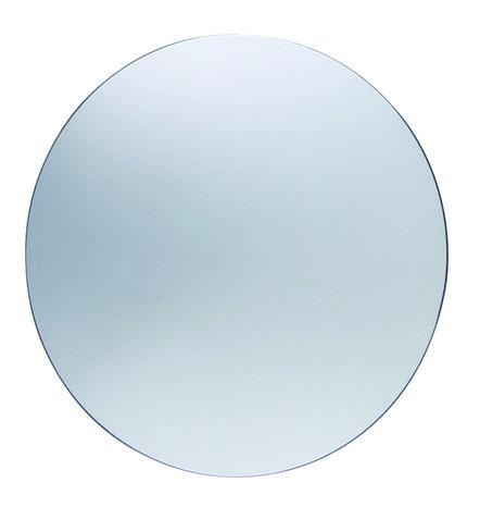 Miroir rond diam tre 42 cm brico d p t for Miroir rond 30 cm