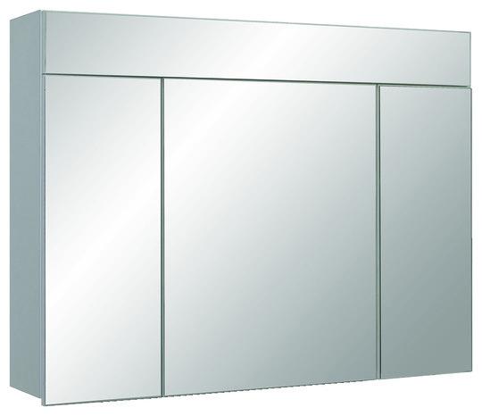 armoire wc avec leroy merlin brico depot. Black Bedroom Furniture Sets. Home Design Ideas