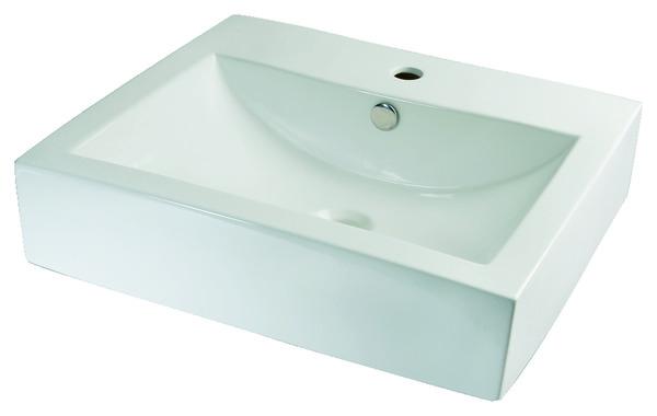 vasque salle de bain brico depot solutions pour la d coration int rieure de votre maison. Black Bedroom Furniture Sets. Home Design Ideas