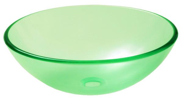 Vasque à Poser Brico Depot : vasque poser nina brico d p t ~ Dailycaller-alerts.com Idées de Décoration