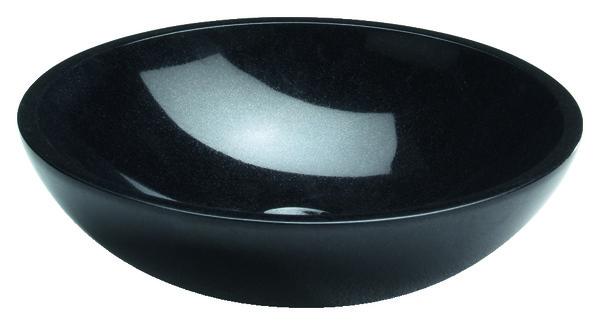 vasque poser brico d p t. Black Bedroom Furniture Sets. Home Design Ideas