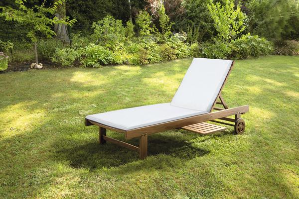 Bain De Soleil Brico Depot : bain de soleil en bois brico d p t ~ Dailycaller-alerts.com Idées de Décoration