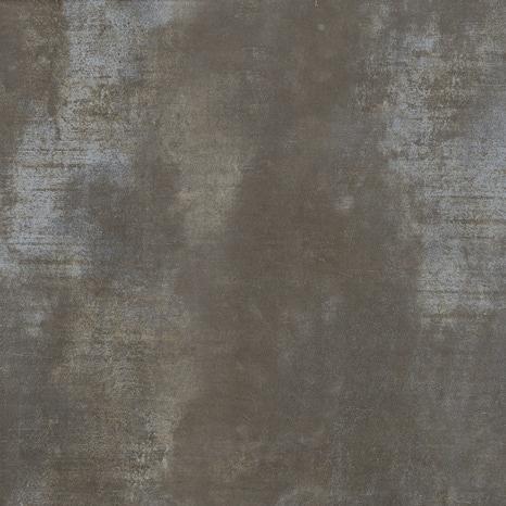 Plinthe Corten Grafito 8x45 Cm Brico Depot
