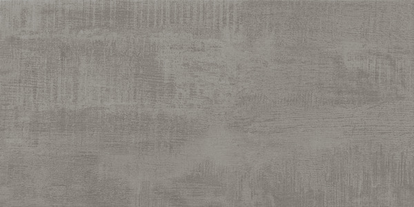 cérame gris aspect pierre pour carrelage murs et sols 30,8x61,5 cm