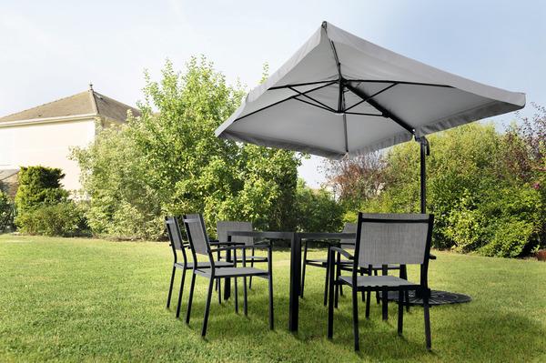 dalle pour parasol deporte brico depot top affordable dallage terrasse prix piscine dalles pour. Black Bedroom Furniture Sets. Home Design Ideas