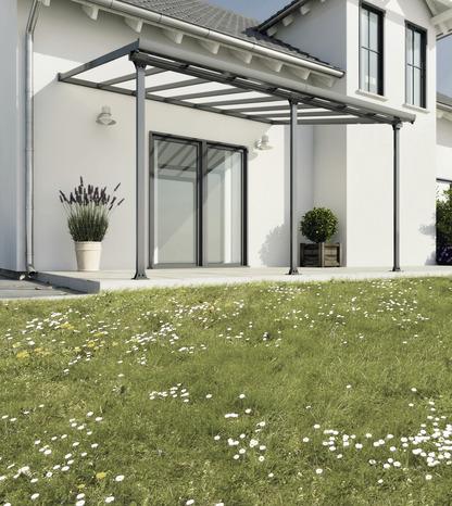 69d75cf1 Si decidimos utilizar el Rattan para los muebles de terraza o jardín,. En  casa viva tenemos muebles de exterior , como nuestros muebles ...