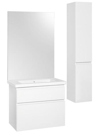 brico depot maubeuge salle de bain campagne diffuse dans les magasins brico dpt dans toute la. Black Bedroom Furniture Sets. Home Design Ideas