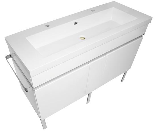 cuisine beige laque pas cher avec leroy merlin brico depot. Black Bedroom Furniture Sets. Home Design Ideas