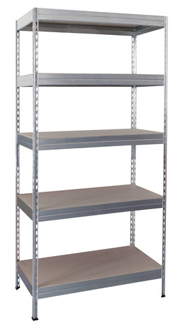 etagere metal brico depot table de lit a roulettes. Black Bedroom Furniture Sets. Home Design Ideas