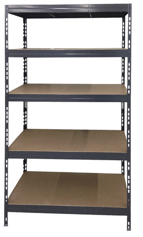 etagere de rangement garage brico depot table de lit a. Black Bedroom Furniture Sets. Home Design Ideas