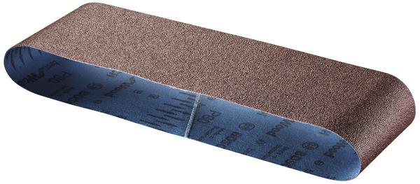 ponceuse bande tr s grandes surfaces pss 250 ae 750 w. Black Bedroom Furniture Sets. Home Design Ideas