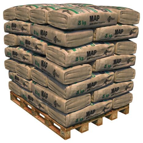 mortier adh sif sac de 25 kg brico d p t. Black Bedroom Furniture Sets. Home Design Ideas