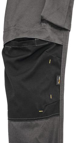 Pantalons De Travail Brico Dépôt