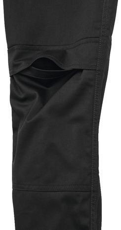 Pantalon De Travail Brico Dépôt