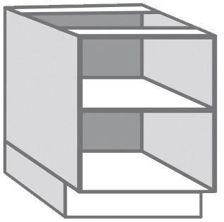 element de cuisine brico depot element haut cuisine element de cuisine haut portes verre spicy. Black Bedroom Furniture Sets. Home Design Ideas