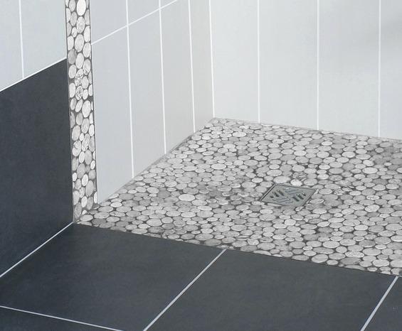 joint hautes performances brico d p t. Black Bedroom Furniture Sets. Home Design Ideas