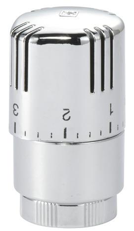 kit thermostatique radiateur et s che serviette 15x21 mm brico d p t. Black Bedroom Furniture Sets. Home Design Ideas