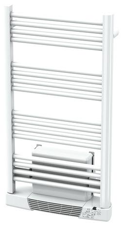 s che serviettes 500 w soufflerie 1000 w brico d p t. Black Bedroom Furniture Sets. Home Design Ideas