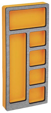 module de rangement brico d p t. Black Bedroom Furniture Sets. Home Design Ideas