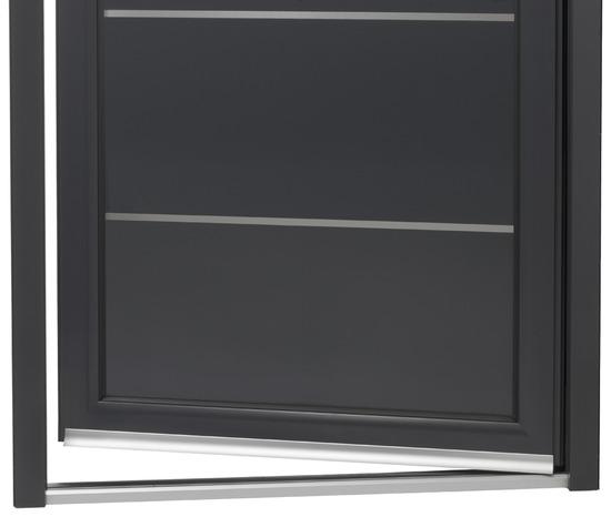 volet roulant pour porte d entre brico depot latest good porte brico depot avec la porte de. Black Bedroom Furniture Sets. Home Design Ideas