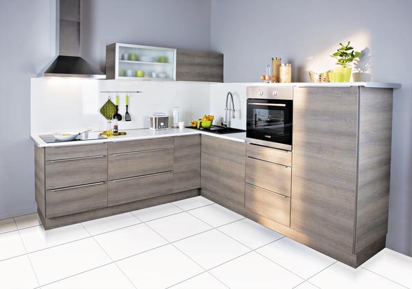 ilot central brico depot. Black Bedroom Furniture Sets. Home Design Ideas