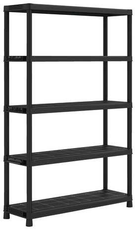 etagere plastique brico depot table de lit a roulettes. Black Bedroom Furniture Sets. Home Design Ideas