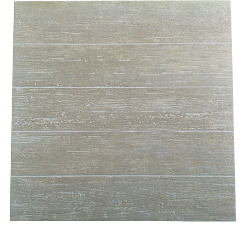 gr s c rame maill caillebotis gris 42 5x42 5 cm brico d p t. Black Bedroom Furniture Sets. Home Design Ideas