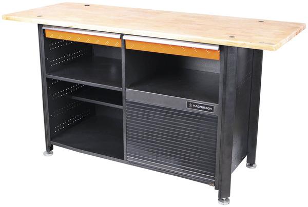 tabli d 39 atelier professionnel brico d p t. Black Bedroom Furniture Sets. Home Design Ideas