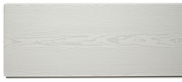 lambris pvc lames courtes magasin de bricolage brico d p t. Black Bedroom Furniture Sets. Home Design Ideas