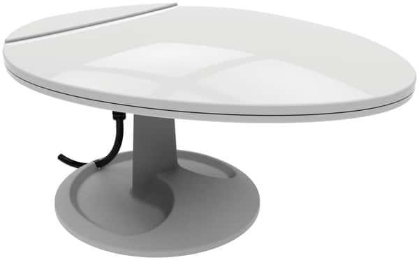 antenne tnt pas cher avec leroy merlin brico depot. Black Bedroom Furniture Sets. Home Design Ideas