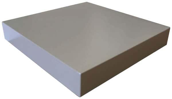 Tablette Ep 38 Mm L 23 X P 23 Cm Brico Depot