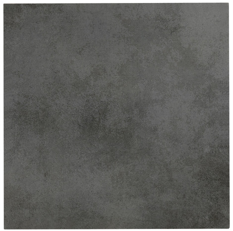 Gr s c rame maill gris anthracite aspect b ton pour sols for Carrelage gres cerame 45x45