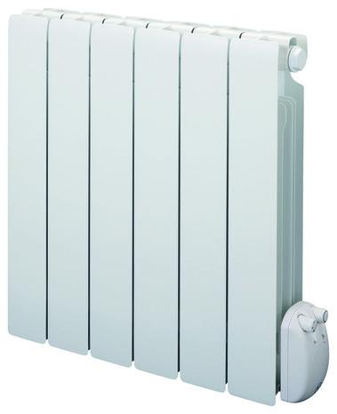 radiateur fluide caloporteur toscana 1500 w h 58 x l 78 5 cm brico d p t. Black Bedroom Furniture Sets. Home Design Ideas