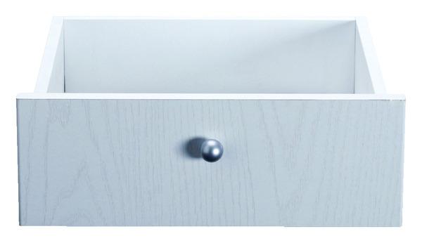 Kit 2 tiroirs pour colonne brico d p t - Coulisse tiroir brico depot ...