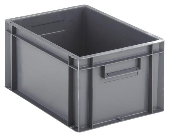 Boite Plastique Rangement Brico Depot