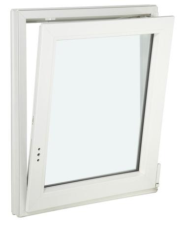 prix fenetre pvc double vitrage brico depot top dcoration fenetre double vitrage avec volet. Black Bedroom Furniture Sets. Home Design Ideas