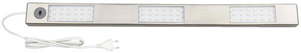 eclairage exterieur avec detecteur de mouvement brico depot r glette led plate avec d tecteur. Black Bedroom Furniture Sets. Home Design Ideas